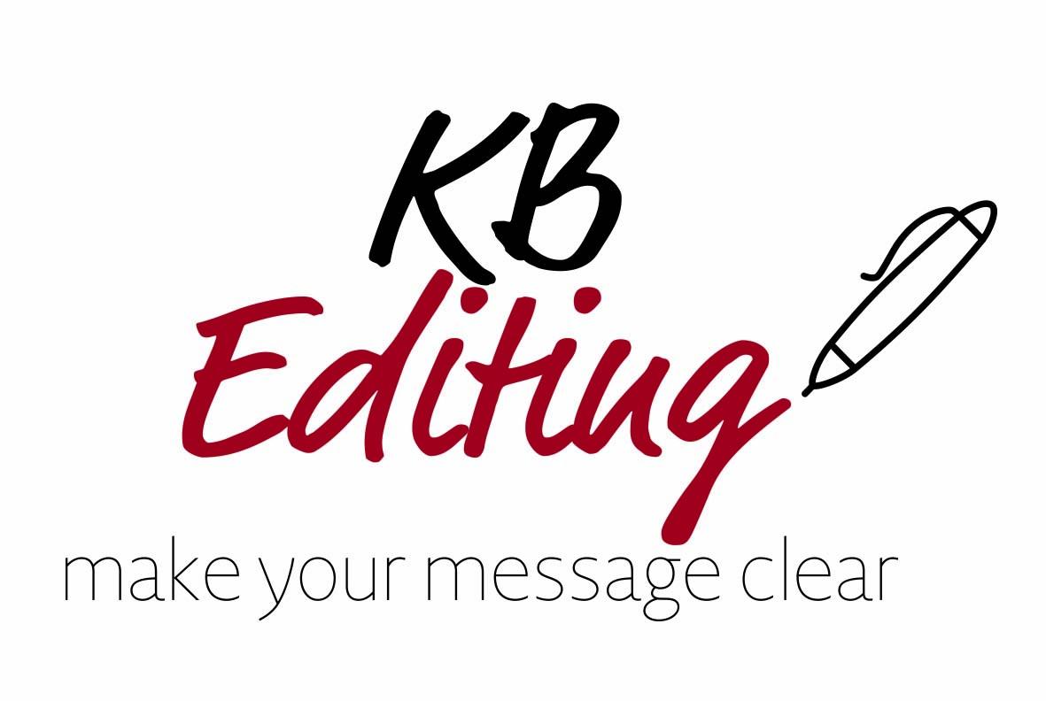 KB Editing
